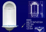 Ниша K6003