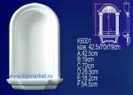 Ниша K6001