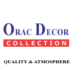 Orac Decor Бельгия (Скидка 10%-15% от объема заказа)